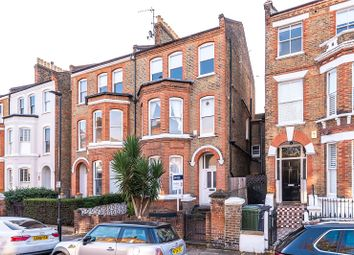 Thumbnail 1 bed flat for sale in Gff, 34 Orlando Road, London