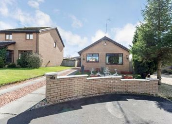 Thumbnail 3 bed bungalow for sale in Fergus Way, Coylton, Ayr, South Ayrshire