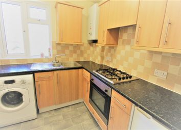 Thumbnail 2 bed flat to rent in Western Court, Chandlers Way, Romford, Essex
