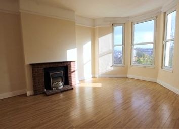 Thumbnail 1 bed flat to rent in Cambridge Road, Ford