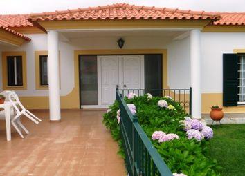 Thumbnail 4 bed villa for sale in Nadadouro, Silver Coast, Portugal