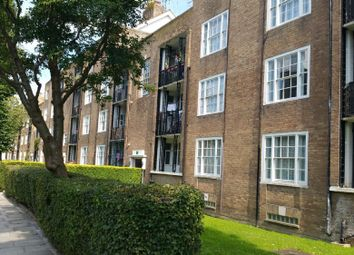 Thumbnail 2 bed flat to rent in Barn Field, Upper Park Road, London