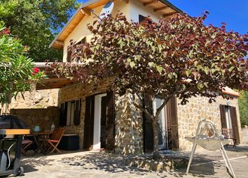 Thumbnail 2 bed country house for sale in Regione Pozzuolo, Dolceacqua, Imperia, Liguria, Italy