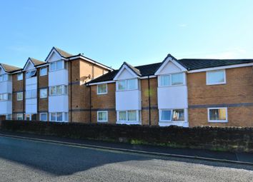 Thumbnail 3 bed flat for sale in Earp Street, Garston, Liverpool
