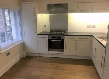 1 bed flat to rent in Tottenham Court Road, London W1T