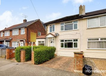 5 bed semi-detached house to rent in St. Andrews Avenue, Hornchurch RM12