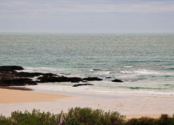 Ocean Blue, Treyarnon Bay PL28