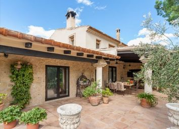 Thumbnail 8 bed country house for sale in Miravet, Tarragona, Catalonia, Spain