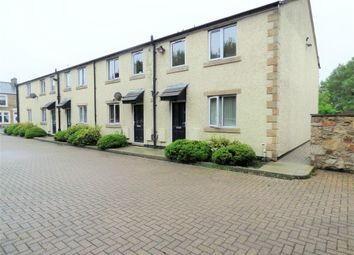 Thumbnail 1 bed flat for sale in School Lane, Guide, Blackburn, Lancashire