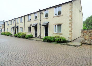 Thumbnail 1 bed flat for sale in School Lane, Guide, Blackburn, Lancashire