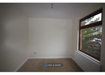 Thumbnail 2 bed terraced house to rent in All Saints Road, Northfleet, Gravesend
