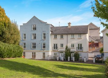 Thumbnail 1 bed flat for sale in Watch House Place, Portishead, Bristol