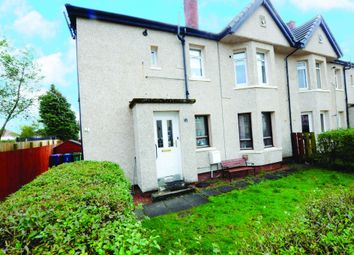 3 bed flat for sale in 1 Ashby Crescent, Knightswood, Glasgow G13