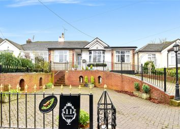 4 bed bungalow for sale in Ash Road, Hartley, Kent DA3