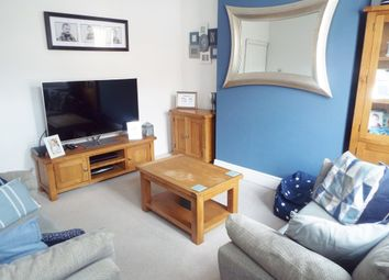 Thumbnail 3 bed semi-detached house for sale in Clarence Road, Worksop, Nottinghamshire