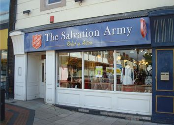 Thumbnail Retail premises to let in 49, Bedford Street, North Shields, Tyne And Wear, England