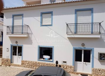 Thumbnail Retail premises for sale in Vila Do Bispo, Vila Do Bispo, Portugal