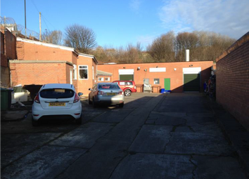 Industrial to let in Brewhouse Bank, North Shields NE30