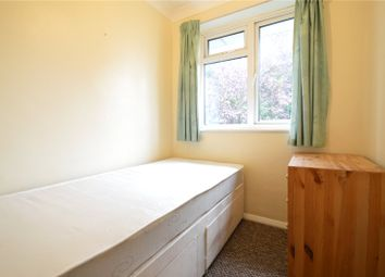 Thumbnail Room to rent in Longleat Gardens, Maidenhead, Berkshire