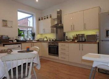 Thumbnail 2 bed terraced house for sale in Pall Mall, Chorley