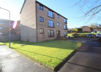 Thumbnail 1 bedroom flat to rent in East Kilbride, Glasgow
