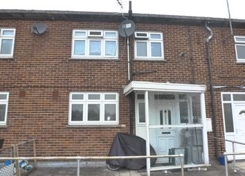 Thumbnail 3 bedroom maisonette for sale in 200A Addington Road, South Croydon, Surrey