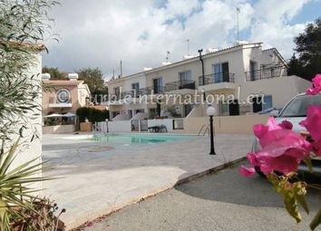 Thumbnail 2 bed town house for sale in Armou, Cyprus