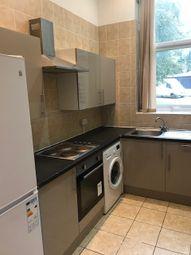Thumbnail 2 bed flat to rent in Headingley Lane, Leeds, Headingley