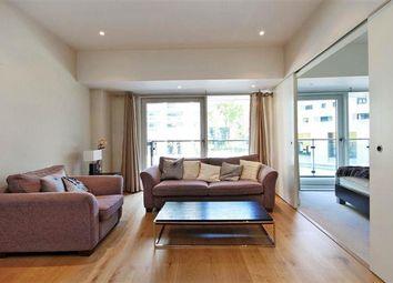 Thumbnail 2 bed flat to rent in Hepworth Court, Grosvenor Waterside, 30 Gatliff Road, Chelsea, London