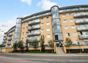 Thumbnail 2 bed flat to rent in Berberis House, Highfield Road