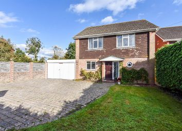 4 bed property for sale in Salthill Road, Chichester PO19