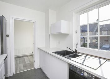 Thumbnail 1 bed flat for sale in 29 Bonaly Road, Colinton, Edinburgh