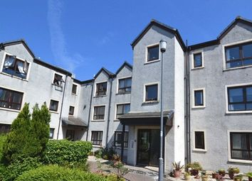Thumbnail 2 bed flat for sale in Carters Place, Irvine