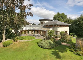 Thumbnail 4 bed detached house for sale in High Street, Cranbrook, Kent