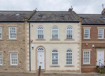 Thumbnail 3 bed terraced house to rent in Swordmakers Terrace, Shotley Bridge, Consett