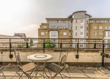 4 bed property for sale in St Davids Square, Isle Of Dogs, London E14