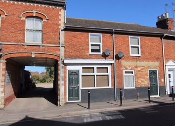 Thumbnail 2 bed property to rent in Hockliffe Street, Leighton Buzzard
