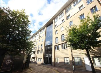 Thumbnail 2 bedroom flat to rent in St Stephens Mansions, Cardiff Bay