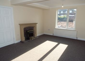 Thumbnail 3 bed property to rent in Devonshire Drive, Langwith, Mansfield