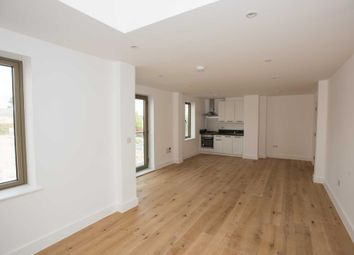 Thumbnail 4 bed flat for sale in 10, The Corner, Broughton Park