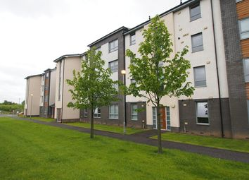 Thumbnail 2 bed flat to rent in Kenley Road, Ferry Village, Renfrew