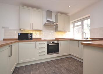 Thumbnail 2 bedroom flat to rent in Solsbury Court Batheaston, Bath, Somerset