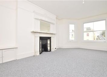 1 bed flat for sale in St. Margarets Road, St Leonards-On-Sea, East Sussex TN37