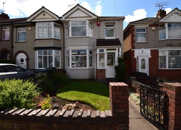 3 bed property for sale in Sewall Highway, Wyken, Coventry CV2