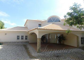 Thumbnail 4 bed villa for sale in Goldra, Faro, Algarve, Portugal