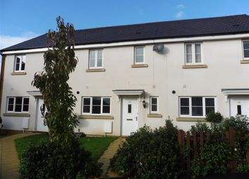 Thumbnail 3 bed property to rent in Dakota Drive, Calne