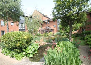 Thumbnail 1 bed property to rent in The Maltings, Station Street, Tewkesbury