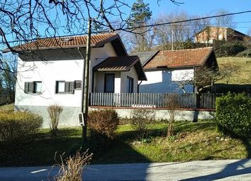 Thumbnail 1 bedroom villa for sale in Kanal, Nova Gorica, Slovenia