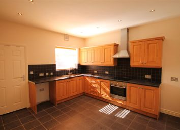 Thumbnail 2 bed property for sale in Rose Avenue, Stanley, County Durham
