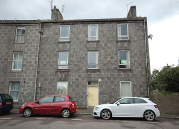 Thumbnail 1 bed flat to rent in Flat Jasmine Place, Aberdeen